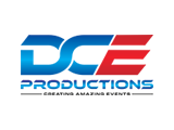 DCE Productions
