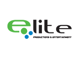 Elite Productions & Entertainment