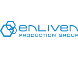 Enliven Productions