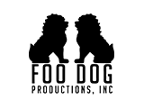 Foo Dog Productions, Inc.