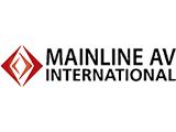Mainline AV