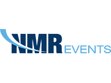 NMR Services