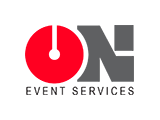 On Event Services