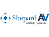 Shepard AV