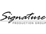 Signature Production Group