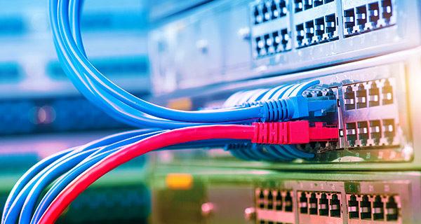 Computer Network Tech